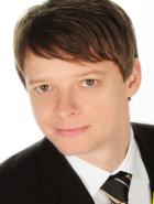 Thomas Stantke