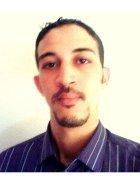 Aziz Ayar