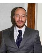 Federico Benac