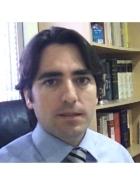 Eduardo Goig Alique