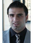 Omar Afzali