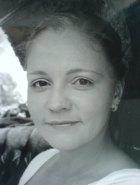 Sandra Schuster