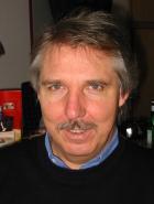 Wolfgang Wollert