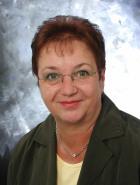 Christa Banze