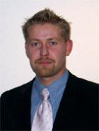 Norbert Baumstark
