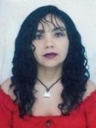 Gina Paola Otoya