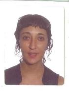 Inma López Díaz