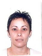 MARIA ELSA ROMERO BARRIOS
