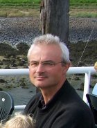 Maximilian Esser