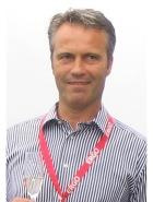 Norbert Bohnen