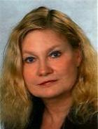 Gisela Borkowski