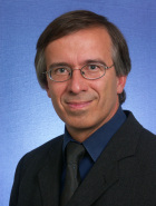 Werner Achenbach