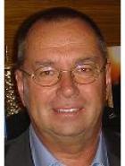 Falk Eigler