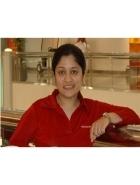 Bhavana Dalal