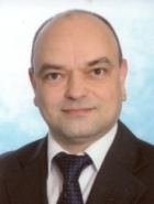 Harald Gleisberg