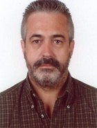 Óscar López Corral