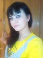 Jekaterina Bogdanova
