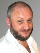 Herbert Briele