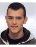 Miguel Vargas Avila