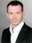 Sascha Erdmann