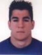Juan de Miguel Duarte