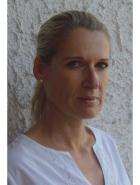 Pia Burggraf