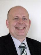 Bernhard Brodesser