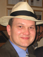 Michael Diersch