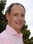 David Blackshaw