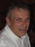 Hans-Jürgen Multhammer