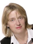 Katharina Dreyer