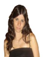 Sandra Domínguez Álvarez