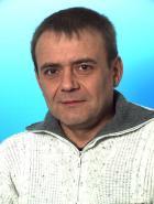 Klaus-Dieter Seeliger