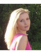 Elena Cherkesova