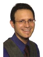Helmut Thomas Pabst