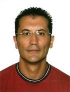 Jorge Carvalhinho