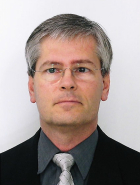 Jürgen Hackenbroich