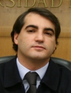 Antonio Tejada Cruz