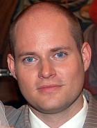 Christoph Amelsberg
