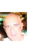 Alfonso Macías Carrión