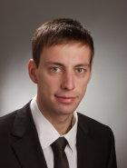 Florian Griessl