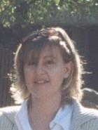 Joaquina Cava Cid