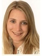 Nicole Enderle
