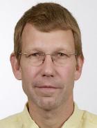 Jörg Hassiepen