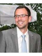Matthias Fleckenstein