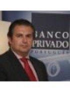 JOSE CARRASCO ALIAGA