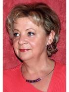 Evelin Albrecht