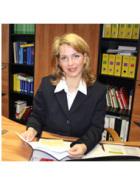 Silvia Becker-Esser