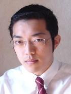Young-Jae Cho