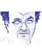 Gregorio Barberio